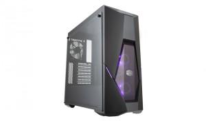 MasterBox K500 TG