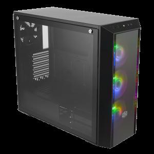 MasterBox Pro 5 ARGB