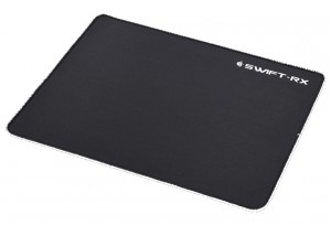 MOUSE PAD SWIFT-RX (SIZE L)
